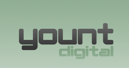 Yount Digital, LLC